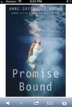 PROMISE BOUND
